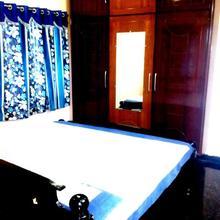 Bhavani Service Apartment in Gannavaram