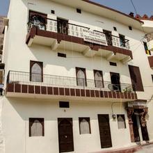 Bhavyam Heritage Guest House in Jodhpur