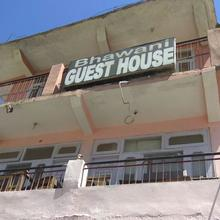 Bhawani Guest House in Bir