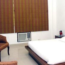 Bhawna Hotel in Jhansi