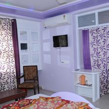 Bheemas Regency Pvt Ltd in Kuppagallu