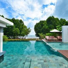 Bhu Nga Thani Resort & Spa in Ban Ao Nang