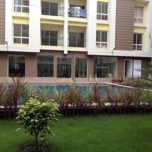 Bhuller's Place in Bhangar Raghunathpur