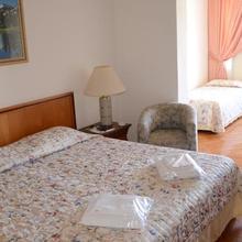 Biazi Grand Hotel in Lindoia