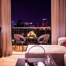 Bidwood Suite Hotel in Nairobi