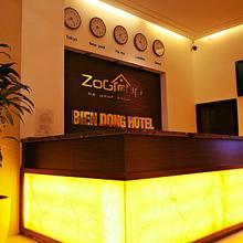 Bien Dong Hotel in Hanoi