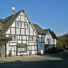 Bierenbacher Hof in Wahlscheid