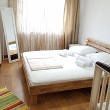 Big Ben New Bazaar Apartment in Tirana