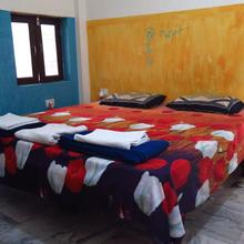 Big Brother Hostel in Agra