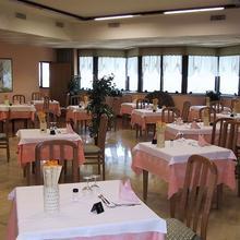 Big Hotels Sassari - Hotel il Vialetto in Platamona