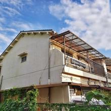 Bighem Maison in Osaka