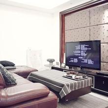 Bigui Dorm Guest House in Guangzhou