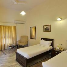 Bijolai Palace A Inde Hotel in Jodhpur