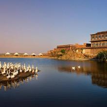 Bijolai Palace - A Inde Hotel in Jodhpur