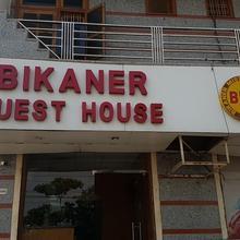 Bikaner Guest House in Bhiwadi