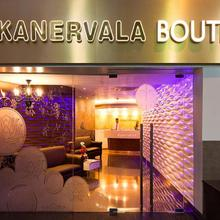 Bikanervala Boutique in Hyderabad