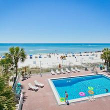 Bikini Beach Resort in Panama City Beach