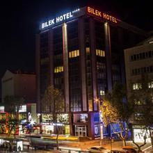Bilek Istanbul Hotel in Istanbul