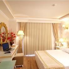 Bilem High Class Hotel in Antalya