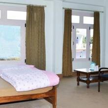 Bilju Inn in Jaltha