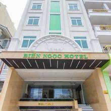 Biển Ngọc Hotel in Vung Tau