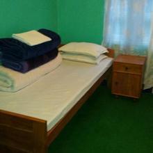Bindhya Homestay (deluxe Room) in Namchi