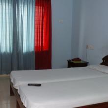 Bini Tourist Home in Thanniyam