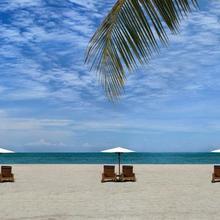 Bintang Bali Resort in Jimbaran