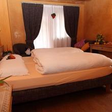 Bio Hotel Villa Cecilia in Livigno
