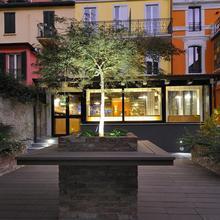 Biocity in Milano
