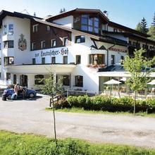 Biohotel Leutascherhof in Seefeld In Tirol