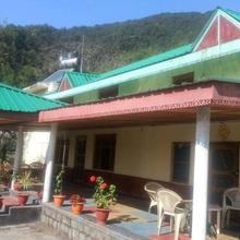 Bir Resort in Baijnath
