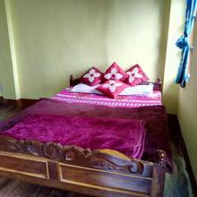 Birch Hill Retreat in Sombaria