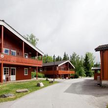 Birkebeineren Hotel & Apartments in Lillehammer