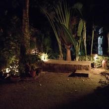 Biroti in Sri Niketan