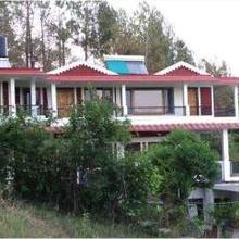 Bisht Guest House in Almora