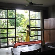 Bisma Eight in Ubud