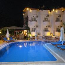 Bitez Otel Seaside in Bodrum