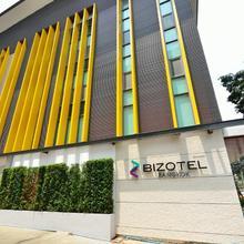 Bizotel Bangkok in Bangkok