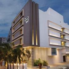 Bizz The Hotel in Khorana