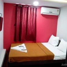 BKC Residency in Mumbai