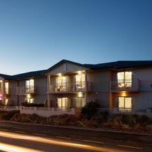 Bk's Esplanade Motor Lodge in Wellington