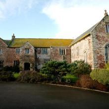Blackmore Farm in Taunton