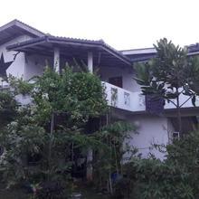 Blackstar Inn in Trincomalee