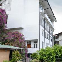 Blinkbonnie Inn in Kandy