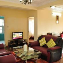 Bliss Apartment in Kathmandu