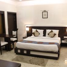 Bliss Home Stay in Agra