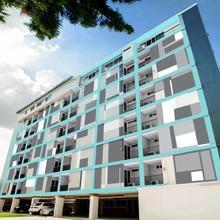 Bliss Hotel in Khon Kaen