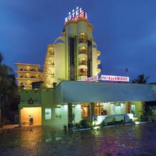 Bliss Hotel in Tirupati