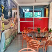 Bliss Paying Guest House in Varanasi